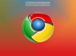 Chrome گوگل هنوز هم از ویندوز XP پشتیبانی میکند