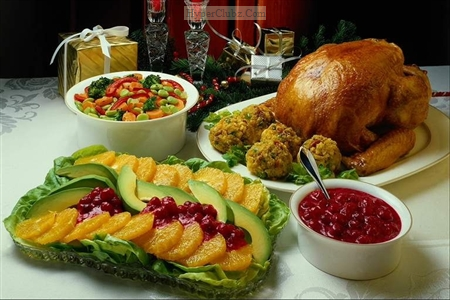 کاهش ریسک دیابت و سرطان سینه با امتناع از شام