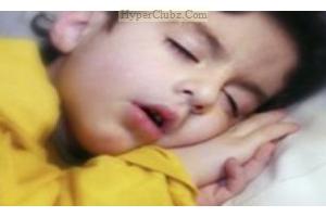 آلرژی بینی شایعترین علت تنفس از راه دهان