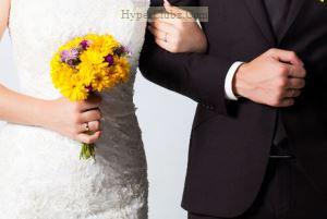ازدواج نکنید اگر این نشانه ها را دارید