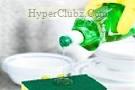 10 کاربرد جالب مایع ظرفشویی