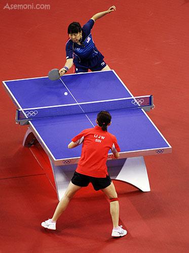 - Wake sport tennis de table ...