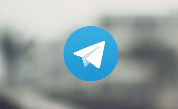 استیکر+تلگرام+هندی