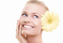 Image result for چگونه پوستی زیبا داشته باشیم