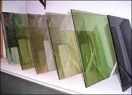 انواع شیشه و کاربرد آن ها- هایپرکلابز